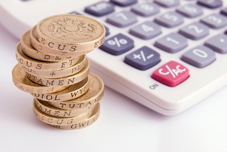Tips to Transfer Money Online by Safe & Secured Manner