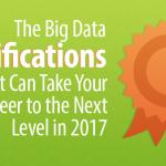 IS HADOOP BIG DATA CERTIFICATION WORTH IT?