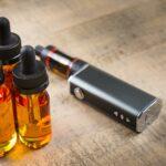 How to Vape CBD Oil: A Beginner's Guide